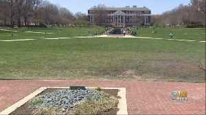 UMD Switches To Pass/Fail Grading System For Spring 2020 Graduate Students [Video]