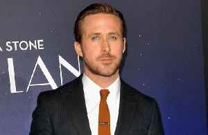 Ryan Gosling is set to star in 'Project Hail Mary' [Video]