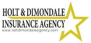 We're Open - Holt & Dimondale Insurance Agency [Video]