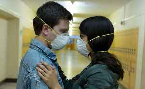 Viral Movie - Could the Coronavirus turn into a zombie pandemic? [Video]