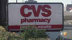 Amazon, Walmart Among North Texas Businesses Looking To Hire Amid Coronavirus Demand [Video]