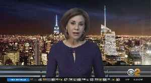 Coronavirus Update: MTA CEO Pat Foye Tests Positive For COVID-19 [Video]