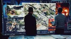 NCIS Los Angeles S11E20 [Video]