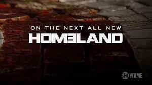 Homeland S08E09 In Full Flight [Video]