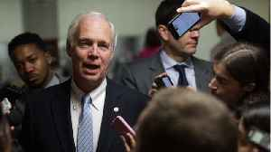 Republican Senator Wants To Partially Reopen The US Economy [Video]
