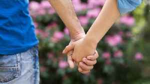 Americans Have Not Significantly Cut Down On Touching Loved Ones Amid Coronavirus [Video]