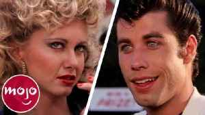 Top 10 Romance Movies That Wouldn't Work Today [Video]