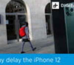 Apple May Delay The iPhone 12 [Video]