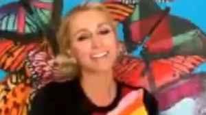 Paris Hilton and Nicole Richie enjoy Simple Life reunion on Miley Cyrus' quarantine talk show [Video]