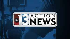 13 Action News Latest Headlines | March 30, 12pm [Video]