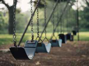 City Of Las Vegas to close playgrounds, parks to remain open [Video]