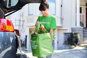 Amazon, Instacart Workers to Strike Over Payment and Coronavirus Safety [Video]