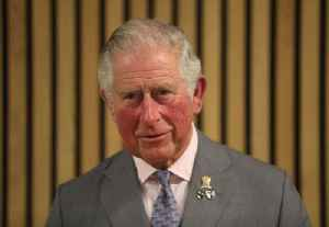 Prince Charles out of Self-Isolation After Recovering From COVID-19 [Video]