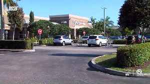 Employee at Publix tests positive for coronavirus [Video]