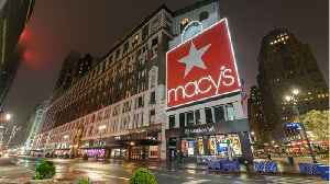 Macy's, Kohl's, GAP To Furlough Employees