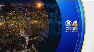 WBZ Evening News Update For March 30 [Video]