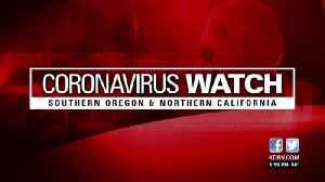 Current Coronavirus Cases Sunday March 29th, 2020 [Video]