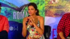 Deepika Slams Farah Khan, Kartik DONATES 1 Cr, Taimur Turns Painter Top 10 News [Video]