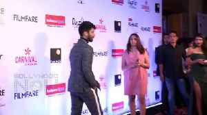 Kareena Kapoor And Shahid Kapoor Most Controversial Moments Caught On Camera Shahid REACTS [Video]