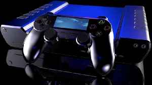 PS5 Launch Will Reportedly Be Unaffected by COVID-19 Pandemic [Video]