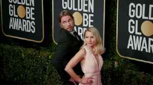 Kristen Bell and Dax Shepard 'at each other's throats' during coronavirus lockdown [Video]