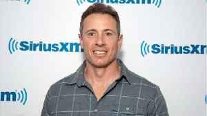 New York Governor Confirms Brother, CNN Anchor Chris Cuomo Positive For Coronavirus [Video]