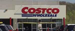 Costco confirms COVID-19 cases [Video]