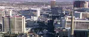 Elected official address recession concerns in Nevada [Video]