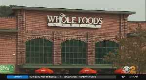 Whole Foods Workers Set To Strike [Video]