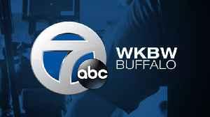 WKBW Latest Headlines | March 31, 8am [Video]
