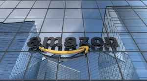 Amazon, Instacart Workers to Strike Over Payment and Coronavirus Safety