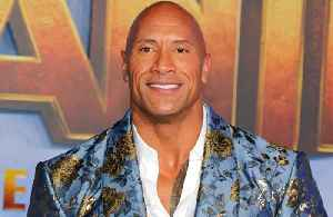 Dwayne Johnson confirms Hobbs and Shaw sequel is coming [Video]