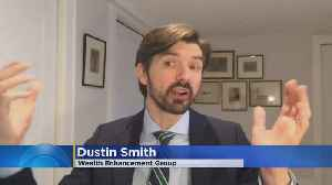 Money Watch: Financial Options During COVID-19 Pandemic [Video]