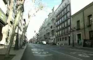 Euro zone starts slide down inflation slope as coronavirus lockdowns weigh [Video]