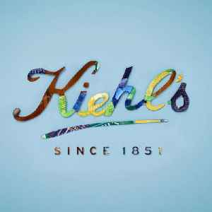 Kiehl's has been making skincare since 1851 [Video]