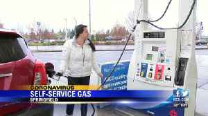 Self-service gas: Why the ban was lifted and what it means for you [Video]