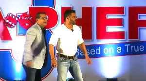 Hera Pheri Movie 20 Years Paresh Rawal, Akshay Kumar and Sunil Shetty Best Comedy Moments [Video]