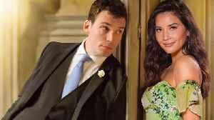 Love Wedding Repeat movie - Sam Claflin, Olivia Munn, Freida Pinto [Video]