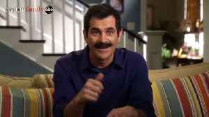 Modern Family Season 11 - How Will It End [Video]