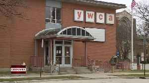 YWCA works to reopen daycare [Video]