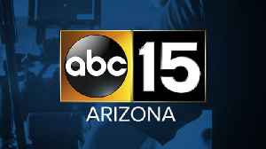 ABC15 Arizona Latest Headlines | March 31, 6pm [Video]