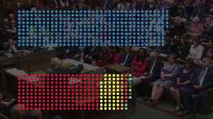 The state of the political parties as the UK battles Covid-19 [Video]