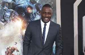 Idris Elba 'stuck in limbo' [Video]