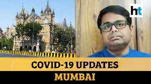 COVID-19 updates: 320 cases in Maharashtra, Mumbai worst affected city [Video]