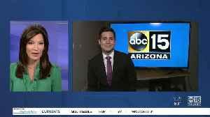 Full Show: ABC15 Mornings | April 1, 6am [Video]