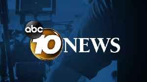 10News Latest Headlines | April 1, 7am [Video]