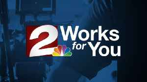 KJRH Latest Headlines | April 1, 9am [Video]