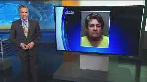 Virginia Ogles Arrested In Attempted Murder Case In Estes Park [Video]