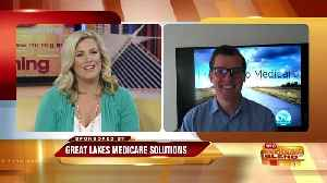 Getting the Care You Need With Telemedicine [Video]