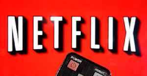 Spoiler alert: These Netflix ads are spoiling your favourite shows to get you to stay home [Video]